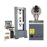 Cheap Manual Tensile Testing Machine Universal Tensile Testing Machine for sale