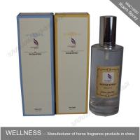 China Refresh Air Room Fragrance Spray Non Toxic For Holiday Decoration & Gift on sale