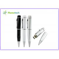 Cheap Copper Black Laser Pointer Ball Usb Flash Pen Drives 1gb 4gb 8gb Promotional for sale