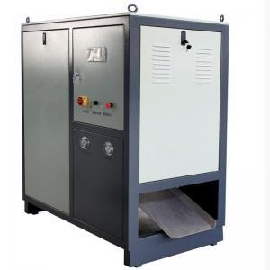 Cheap dry ice blasting cleaning machine model motor dry ice machine model motor spray guns for sale