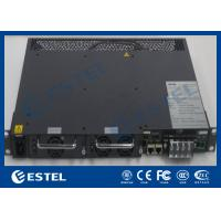 China Multipurpose Industrial Power Supplies System Power Factor >0.99 GPEM1500-A on sale