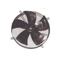 cheap wind machine