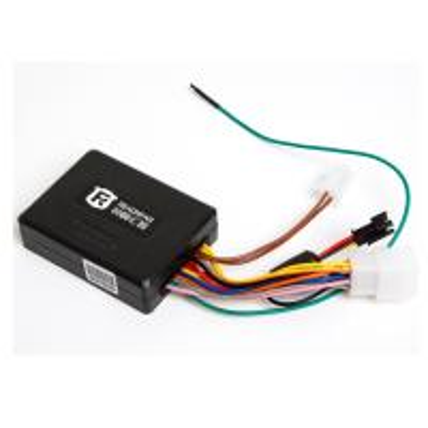 mini gsm gps tracking device vehicle gps tracker for e. Black Bedroom Furniture Sets. Home Design Ideas