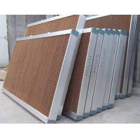 Cheap Poultry Equipment Cooling Pad Alexandria In Egypt for sale