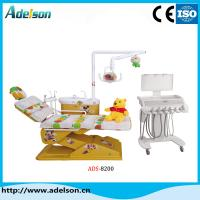 Cheap Complete kids dental chair price for sale