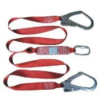 Cheap Energy Absorbing Lanyard (DH-HCD005/A) for sale