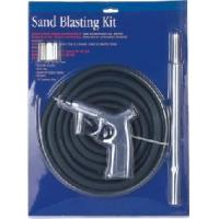 Cheap Air Tool Kits (PS-6) for sale