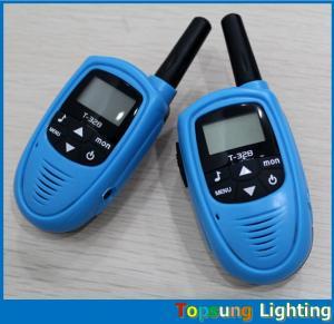T328 mini size ham radio transceiver