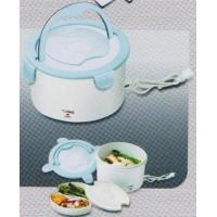 Cheap Electric Lunch Box TFB-01 for sale