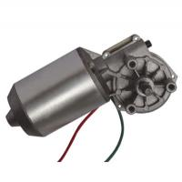 Cheap Mini Automatic Sliding Gate Motor Waterproof with Worm Gearbox High Torque for sale