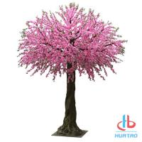 Cheap Customize Size Artificial Plants And Trees , Artificial Outdoor Plants for sale