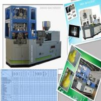 China good price Injection moulding machine AM45 on sale