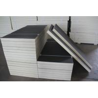Cheap Jujube Drying Equipment for sale