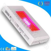 Cheap 90W LED Grow Lights for Greenhouse for sale