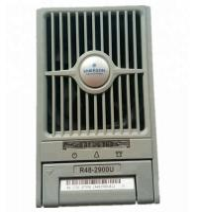 Cheap High Performance 5G Network Equipment Power Supply Emerson R48 - 2900U for sale