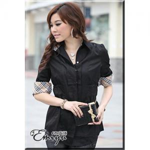 Cheap 7E-Fashion wholesale Asian stylish korean japanese Hongkong fashionable online store high quality for sale