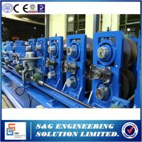 Cheap Hot Dipped Galvanized Steel C U Z Purlin Roll Forming Machine Corrosion Protection for sale