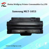Cheap Compatible for Samsung MLT-D1053S toner cartridge for sale