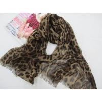 Cheap Bamboo Fiber Scarf (BF-001) for sale