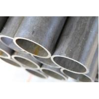 Cheap Cold Drawn E195 E235 E355 Seamless Steel Tubes OD 8-114 mm for Construction Machinery for sale