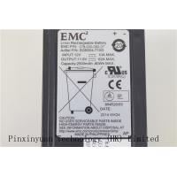 Buy cheap VNX2 VNX5400 BBU Battery PN:078-000-123/104/092/132 078-000-092-07 11.8V 62A from wholesalers