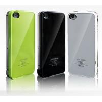 Cheap Apple Peel /Powerful Apple Cellphone assistant for sale