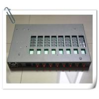 Buy cheap Analog GSM FWT Gateway 8 Ports 32 SIM Cards with Auto IMEI Changer from wholesalers