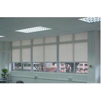 China Blinds | Buy Roller,  Vertical,  Venetian and Wooden Made to Measure| Blinds | Buy Cheap Blinds | Home Blinds | Blinds Canada on sale