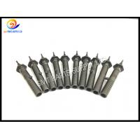 Buy cheap FUJI XP142 XP143 Metal SMT Nozzle 0.7 ADNPN8210 Copy New , Weight 10G from wholesalers