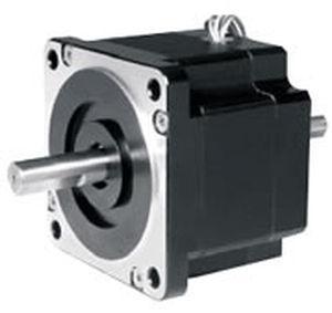 Cheap stepper motor stator lamination sheet for sale