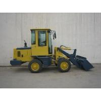 Cheap Small Loaders, Mini Loader Zl10f Zl20f wholesale
