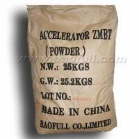 China Rubber Accelerator on sale