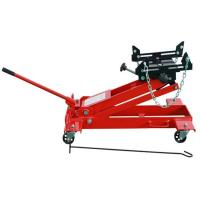 Quality High quality Transmission Jack Rated Load: 1T AOS734 wholesale