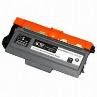 Cheap Black Toner Cartridge for Brother HL-5440/5445/5450/5470/6180/DCP-8110/8150/MFC-8510/8515/8520/8950 for sale