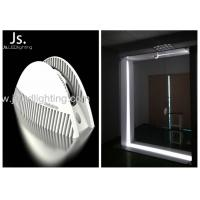 Cheap Waterproof Warm White Window Lights Small Size Surface Mounted Bovious Cut - Off Line for sale