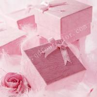 Cheap Special Paper New Style Gift Box for sale
