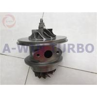 Buy cheap TD05 49178-03123 Turbo Cartridge , OEM 28230-45100 For Hyundai Truck Mighty II from wholesalers