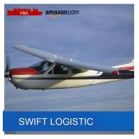 Cheap Complete Delivery Iinternational Freight Services To Europe Amazon Fba Warehouse for sale