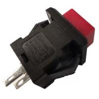 Buy cheap Push Button Switch P13 Series(13*13mm) from wholesalers