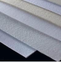 China Dust Filter - PTFE Membrane Needle Felt on sale