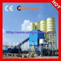 Cheap Concrete Mixing Machine for sale