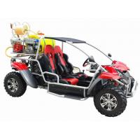 Cheap Desert Buggy/ Engine 500CC-1 for sale