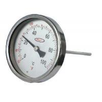 Cheap Bimetal Thermometer (BT-I050) for sale