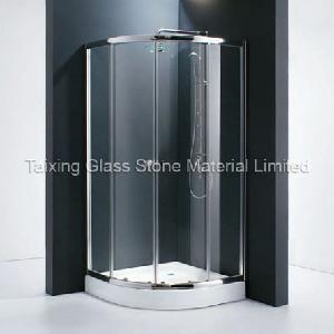 Cheap Elegant Bathroom Cabinet for sale