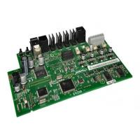 Cheap PCB Manufacturer Printed Circuit Board Assembly with X - Ray and AOI Test for sale