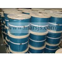 Cheap stainless cable for sale