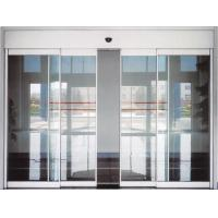 Buy cheap Automatic Sliding Door Driving Systems/Automatic Door Operator Kits from wholesalers