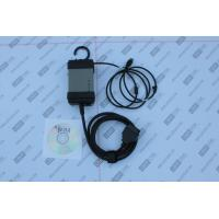 Buy cheap VOLVO Vida Dice diagnostic tool from wholesalers