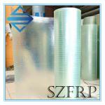 Cheap Transparent Glass Fiber Sheet for sale
