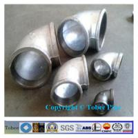 Cheap 90 DEGREE ELBOW malleable iron pipe fitting for sale